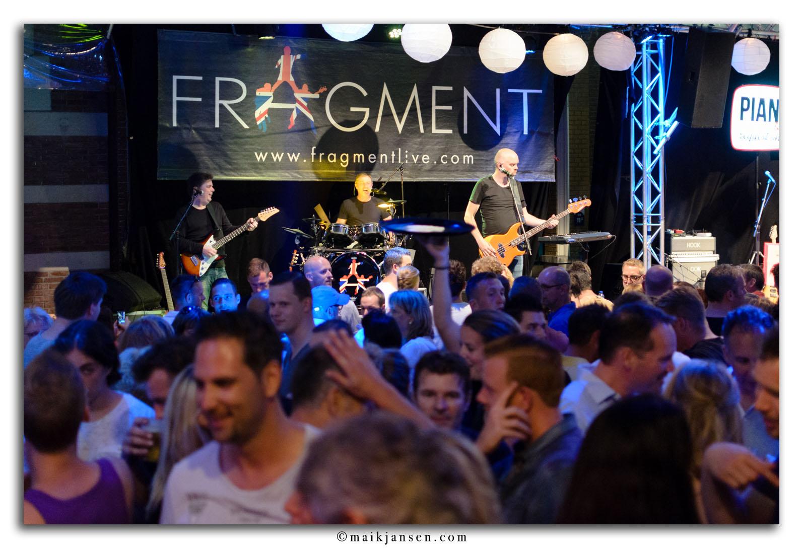 Vierdaagsefeesten_Nijmegen-8.jpg
