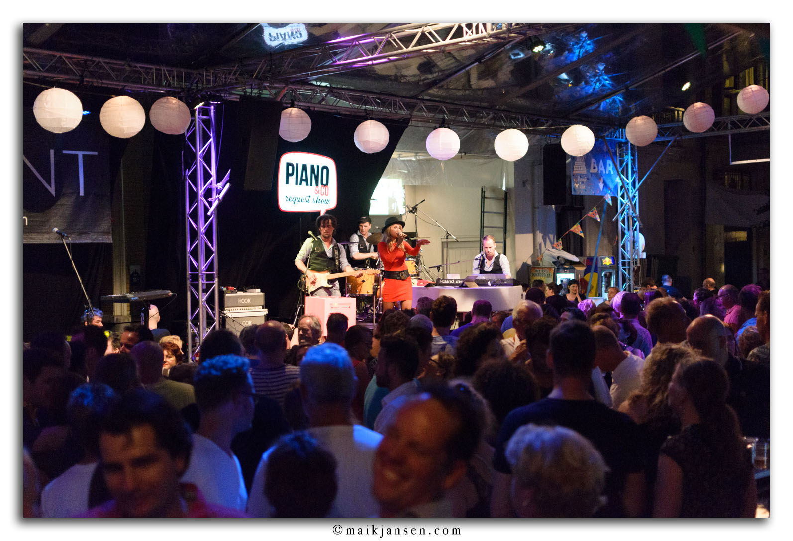 Vierdaagsefeesten_Nijmegen-9.jpg