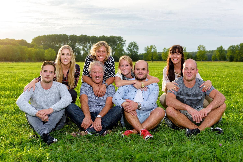 familie_shoot