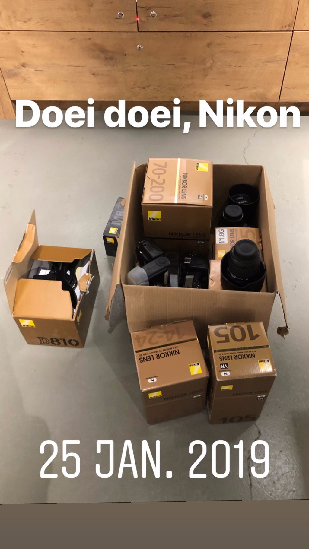 Bye+bye+Nikon