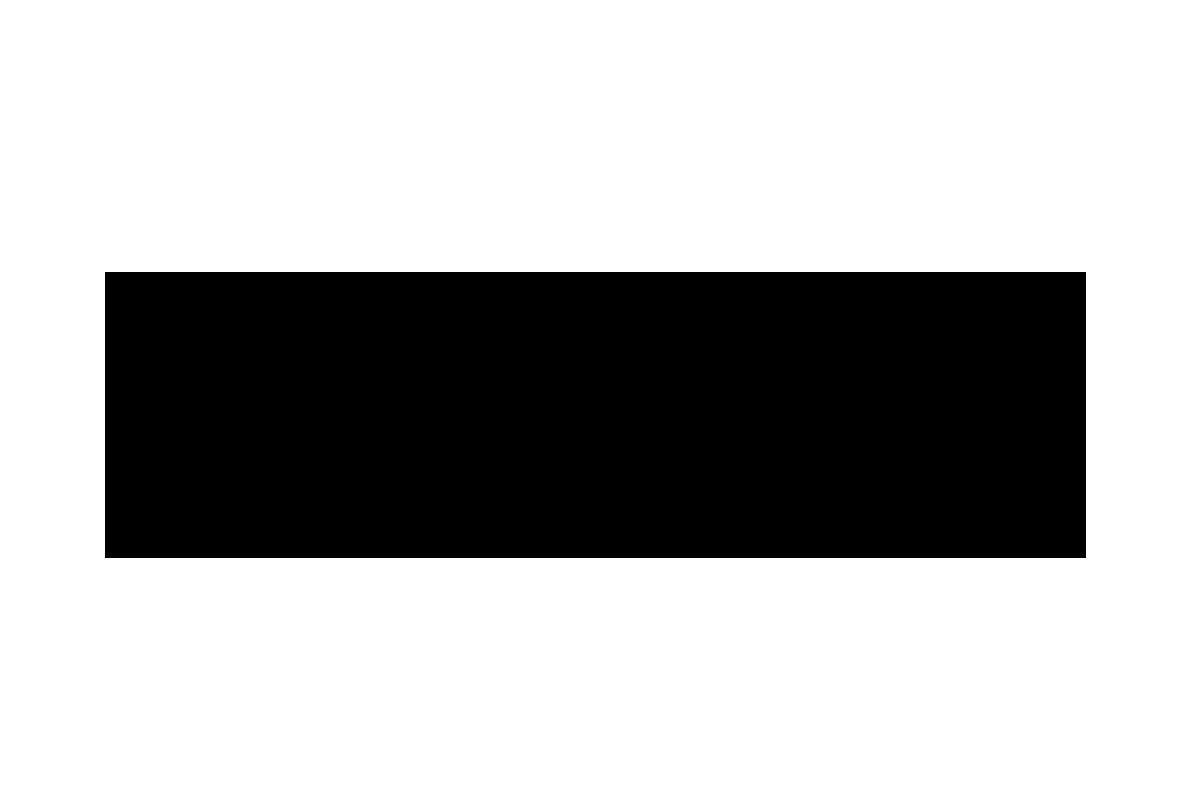 Maik-Jansen-Black-Low-Resc.png