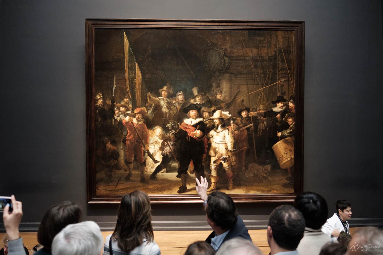 museumbanner_Maik_Jansen_Fotografie-6.jpg