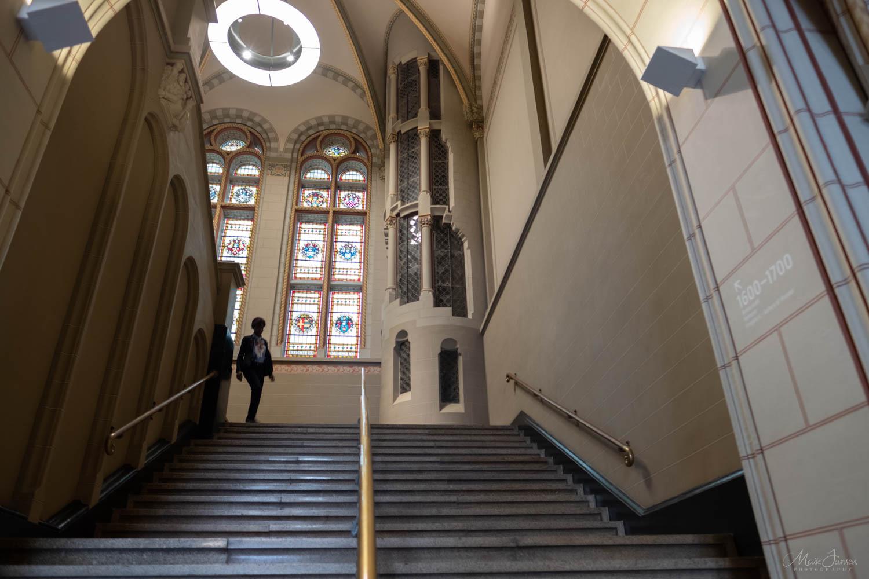 museumbanner_Maik_Jansen_Fotografie-4.jpg