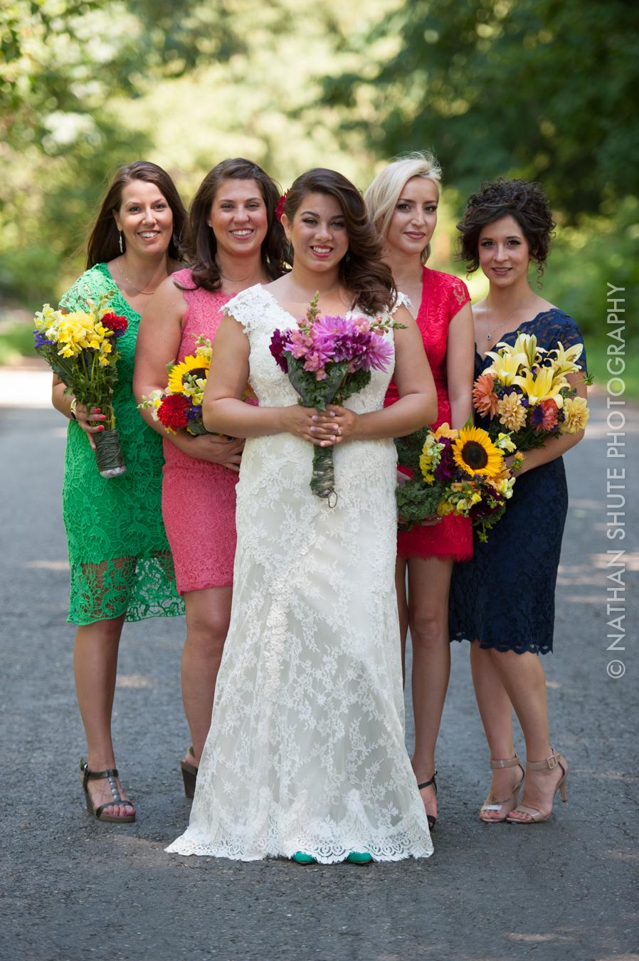 RK_Wedding-141.jpg
