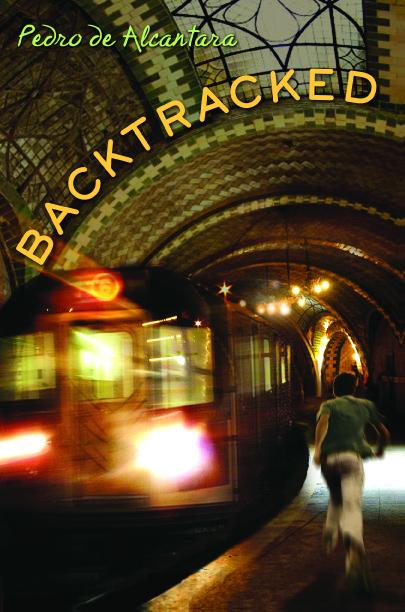 backtracked cover.jpg