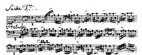 page1-593px-Bach_Cello_Suites_Facsmile 2.jpg
