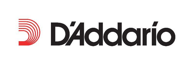 Daddario_Logo_black_45841 (1).jpg