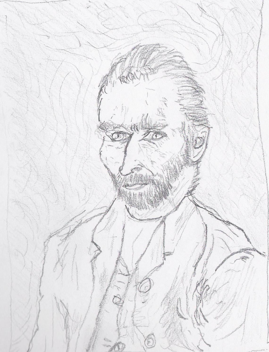 Van Gogh 1.jpg