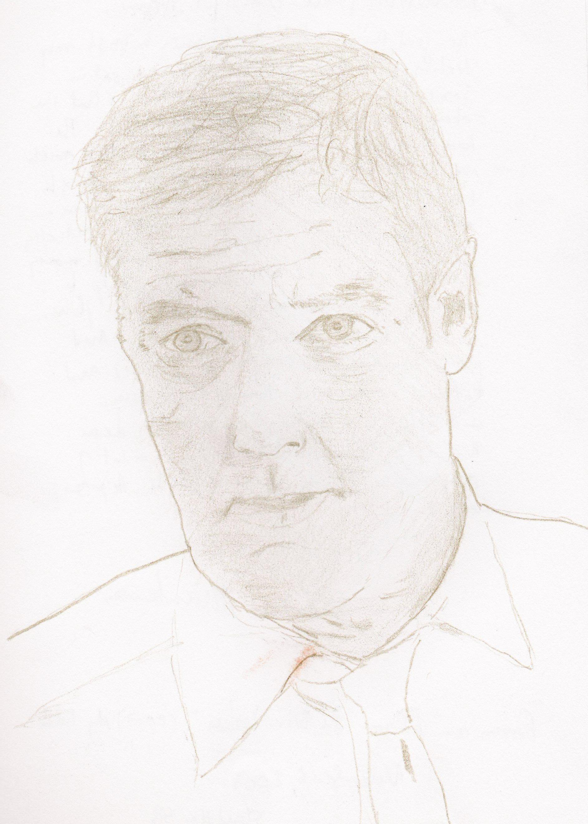 Celebrity 3 Clooney.jpg