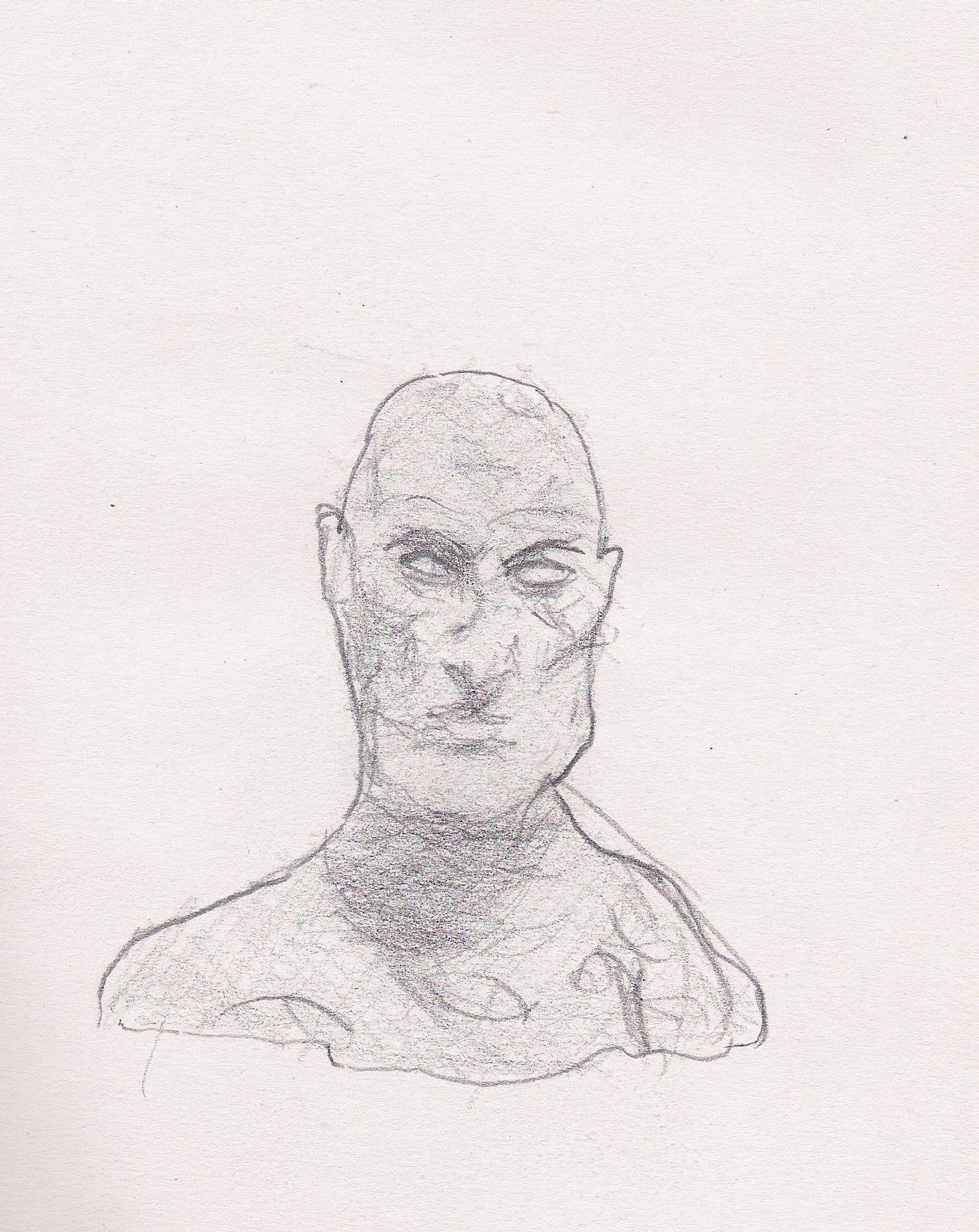 Giacometti 3.jpg