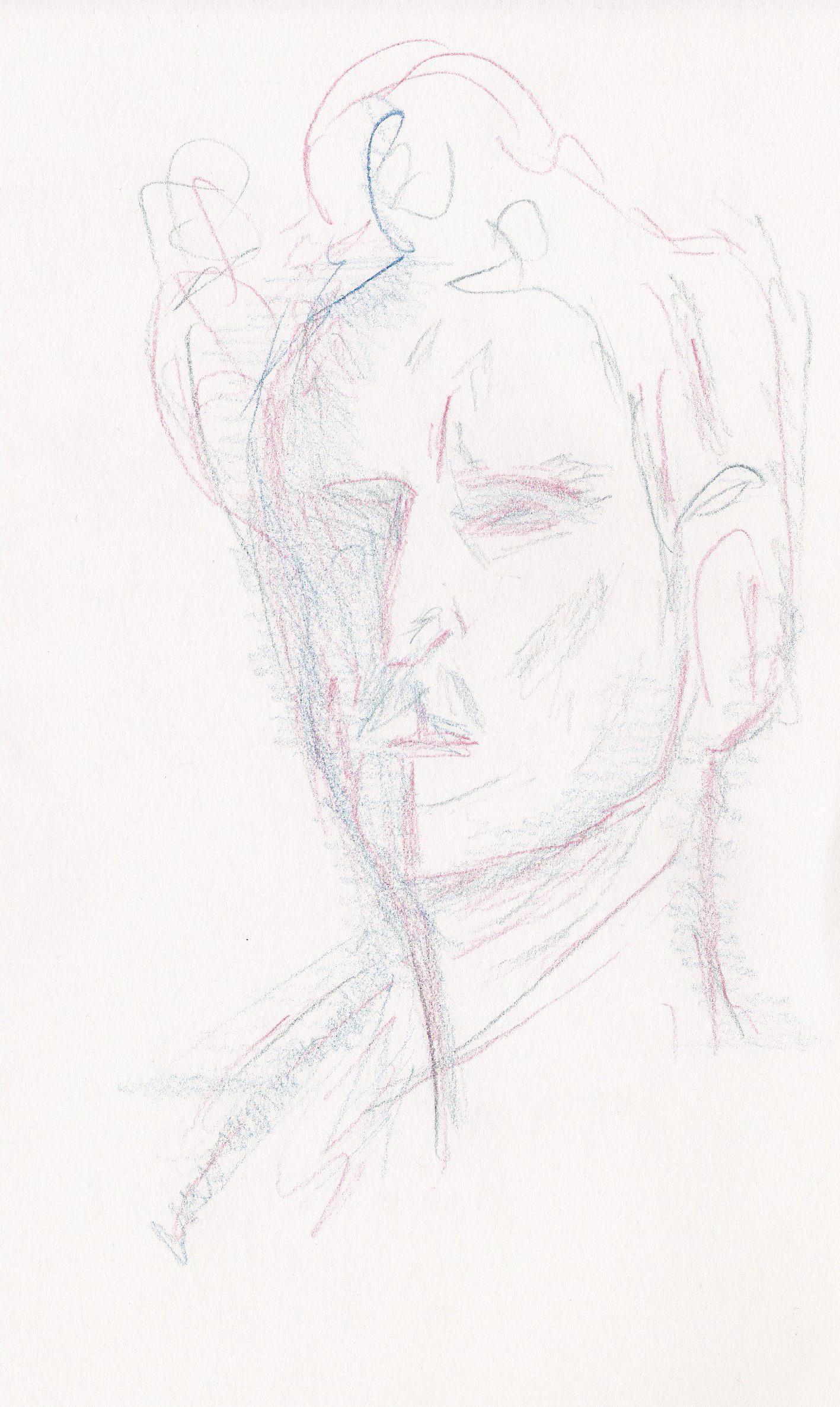 Matisse 5.jpg