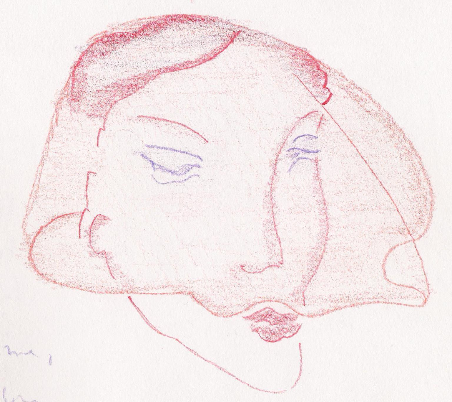 Matisse 7_2.jpg