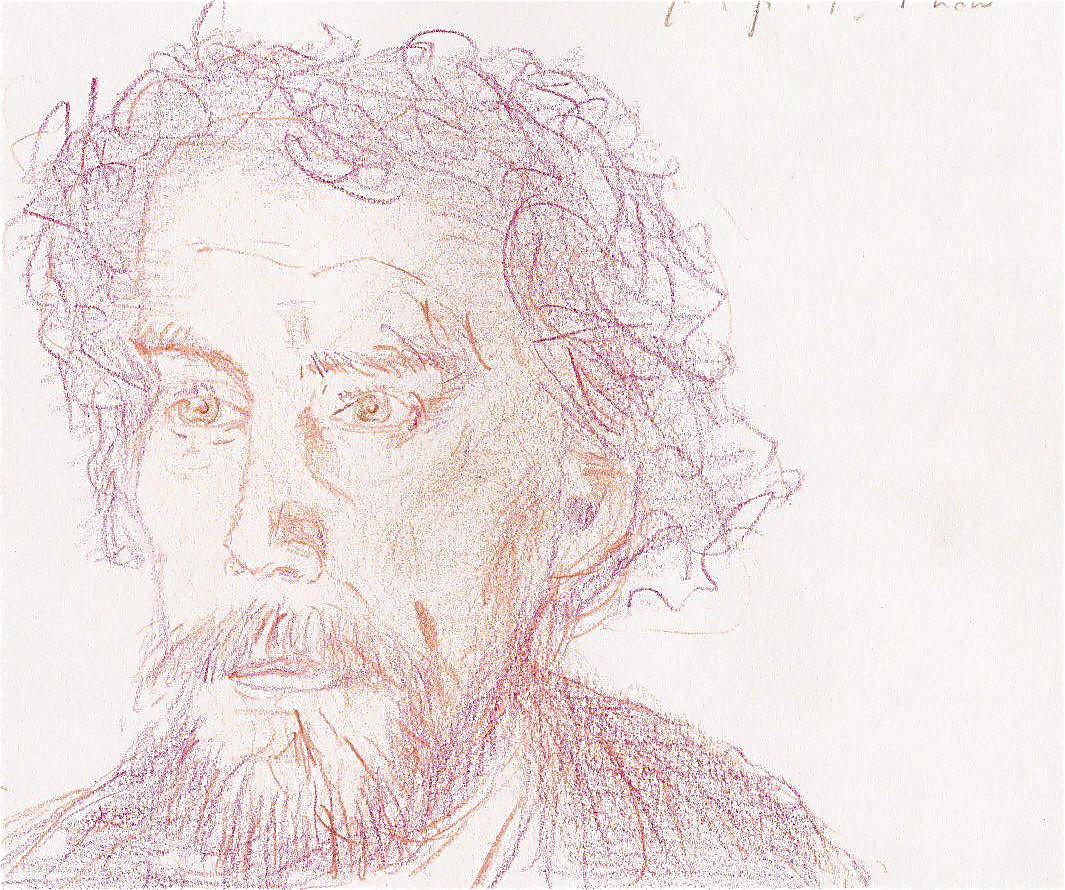 Van Gogh color 1.jpg