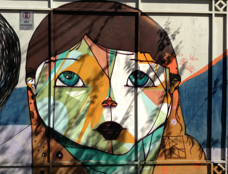 Street art in São Paulo2.JPG
