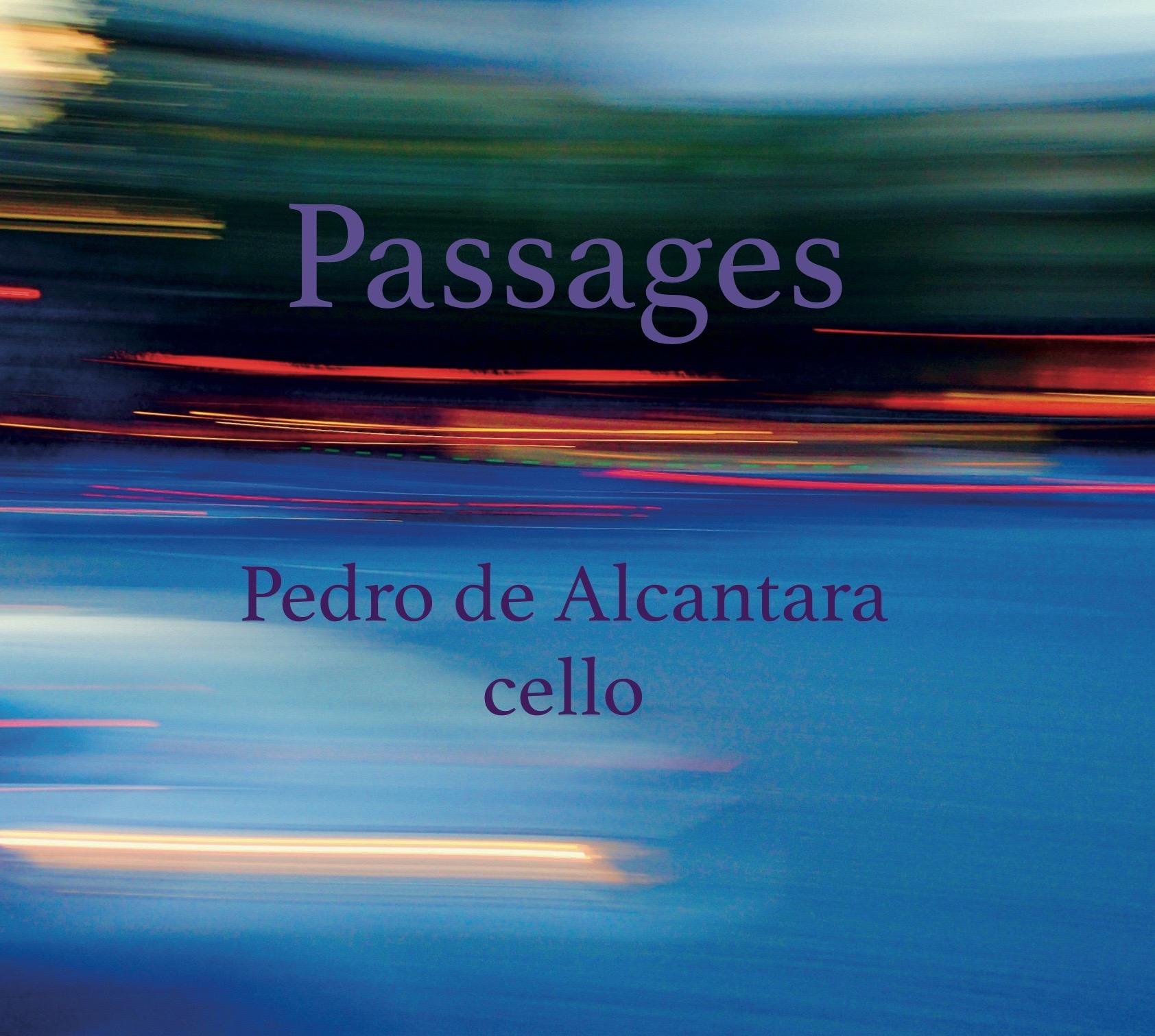 CD cover (3).jpg
