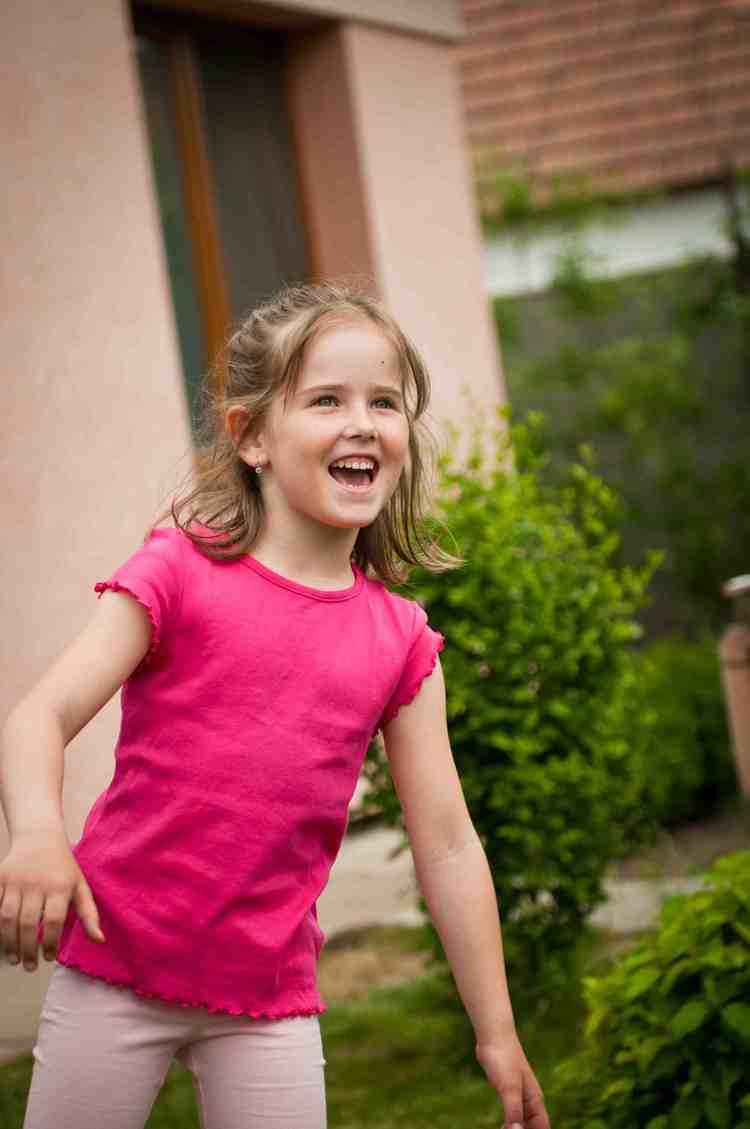 smiling+girl.jpg
