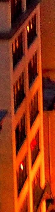 JPEG image-72A05796ED2F-1 (2).jpg