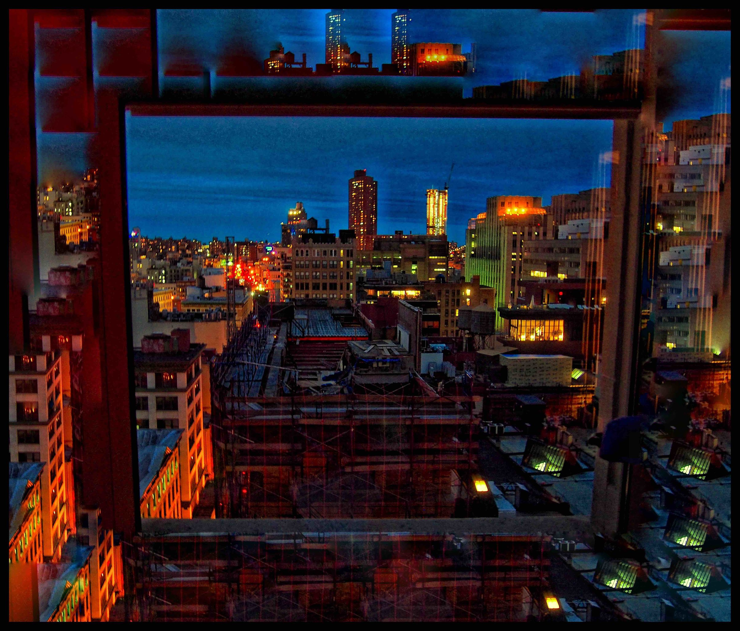 JPEG image-72A05796ED2F-1.jpg