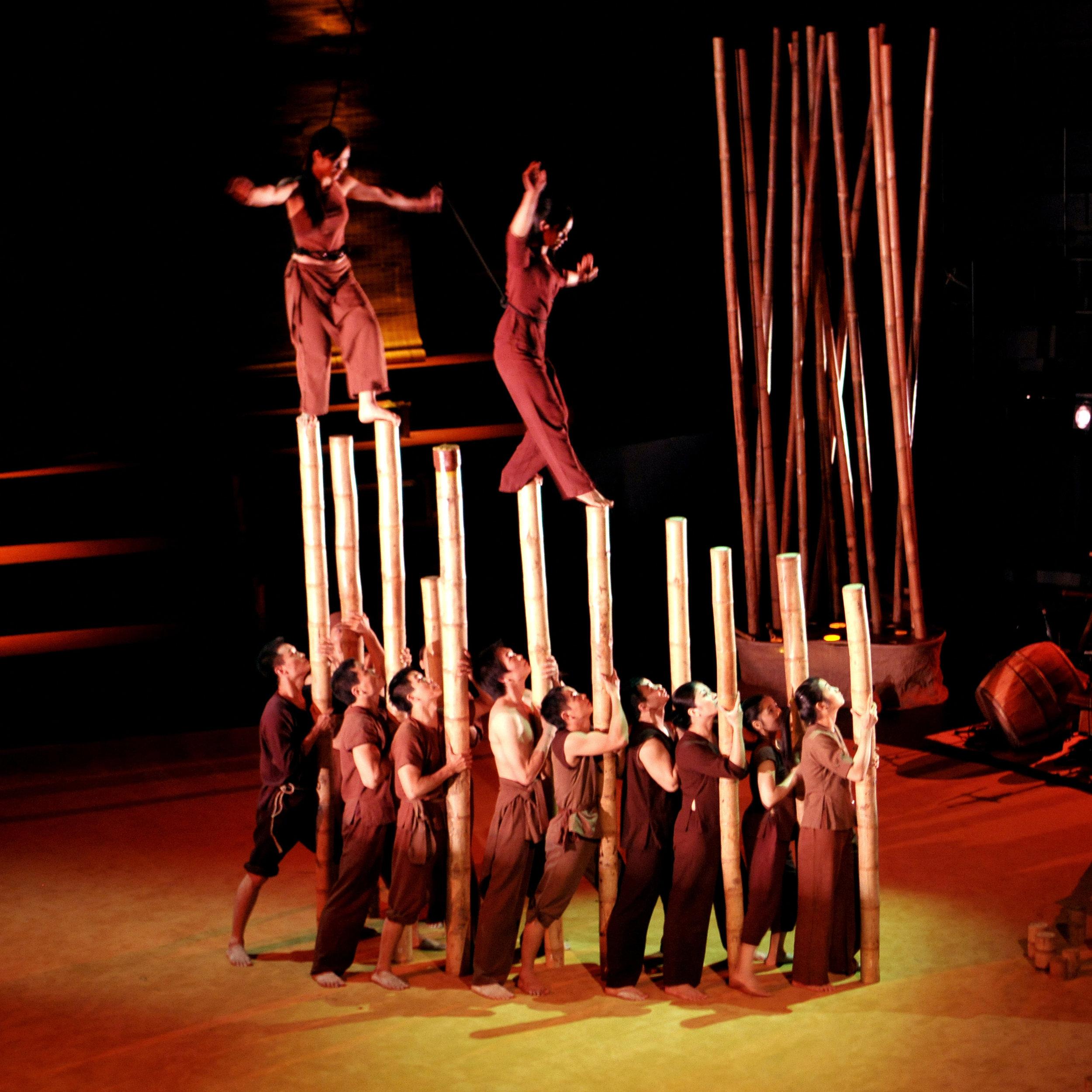 Lang-Toi-Nuevo-Circo-de-Vietnam2.jpg
