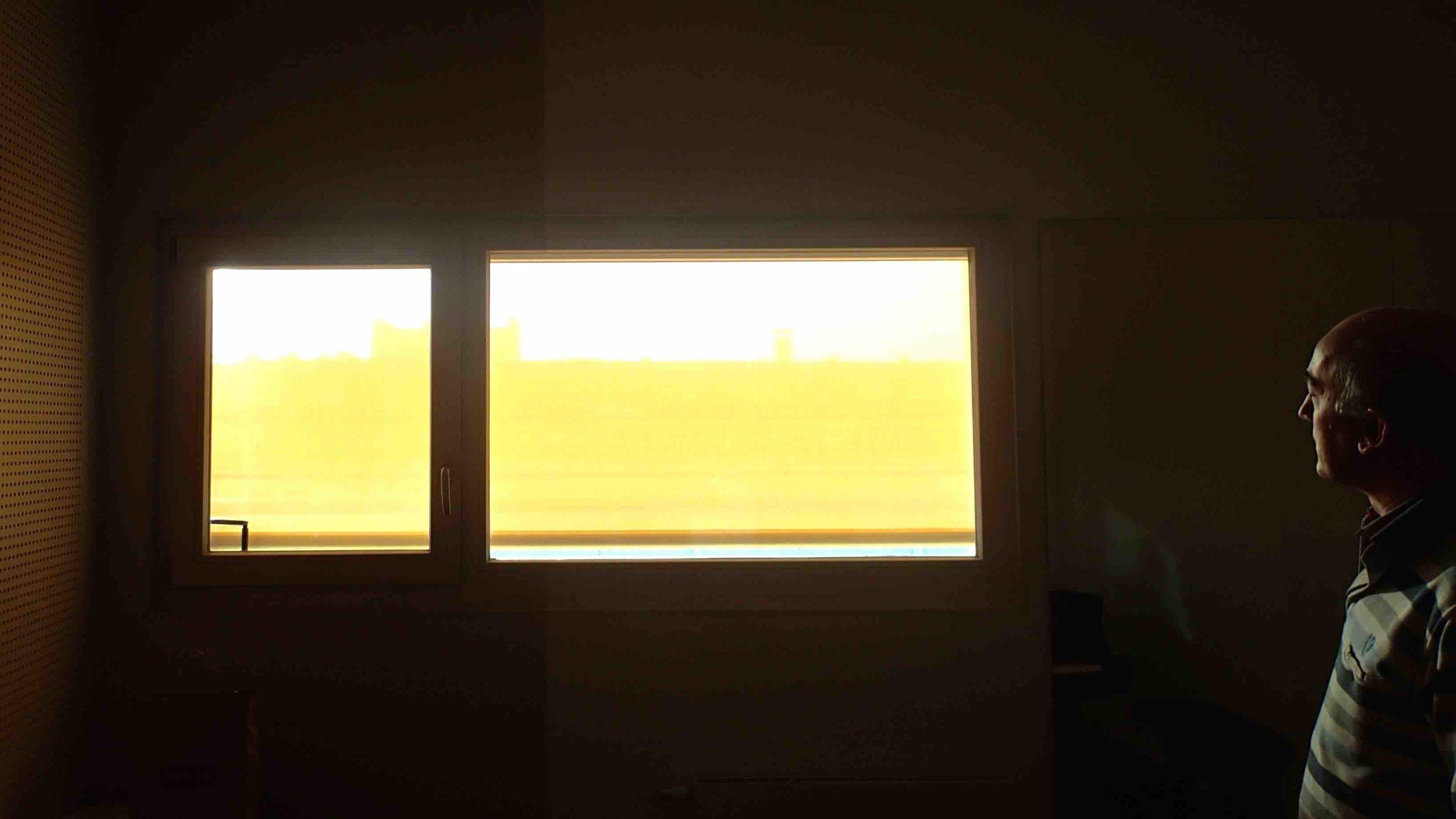 window 4.jpg