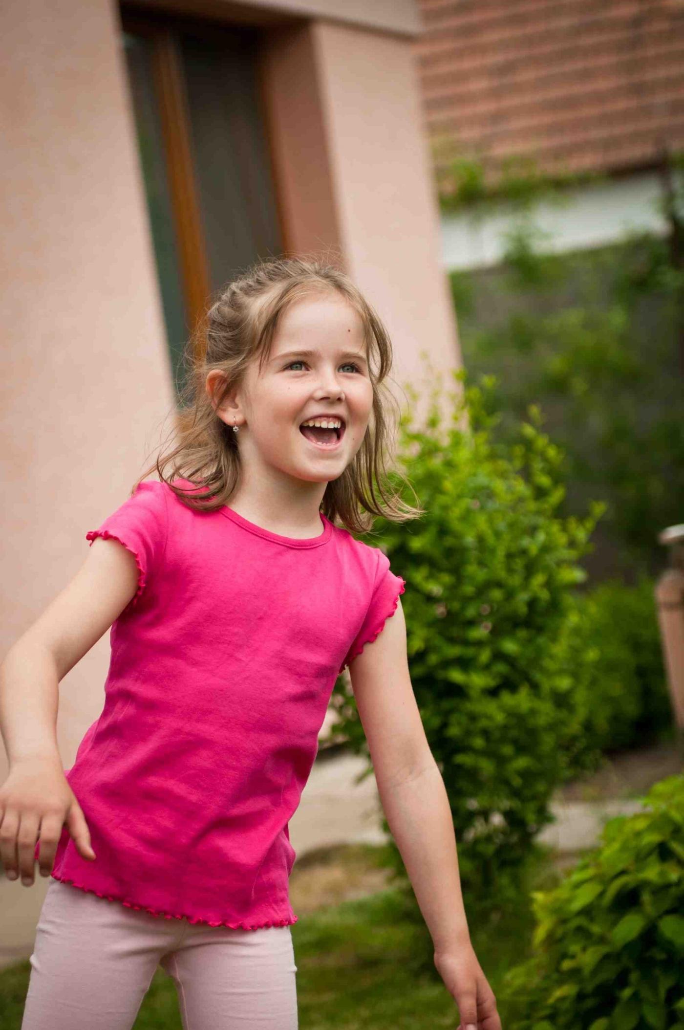 smiling girl.jpg