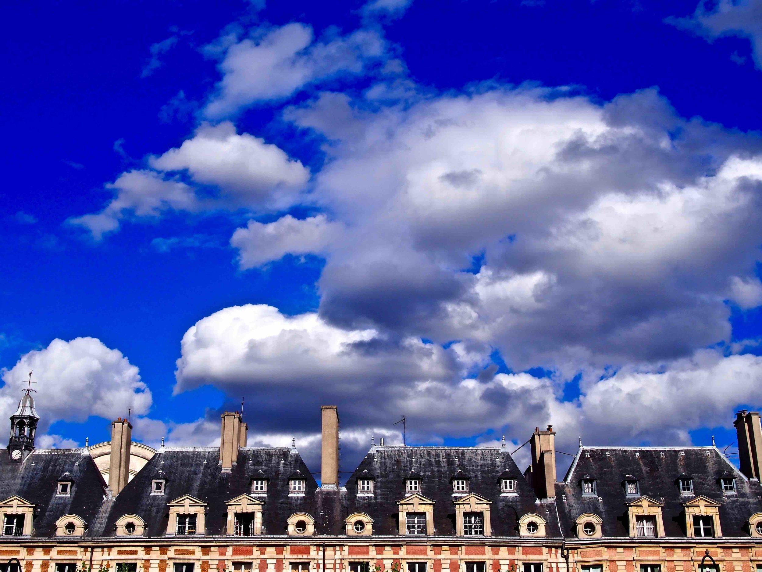 facade sky.jpg