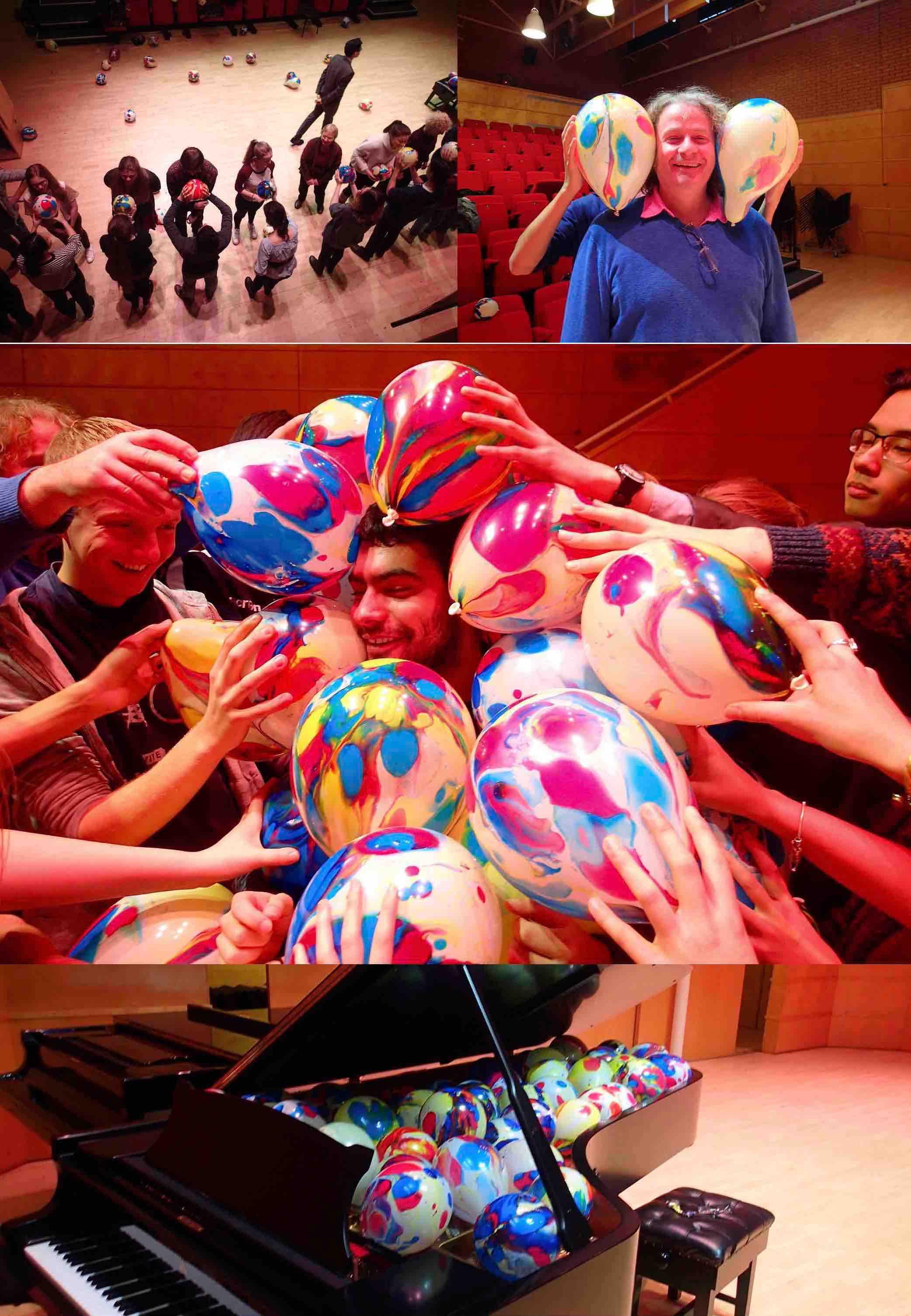 Glasgow+Ballons.jpeg