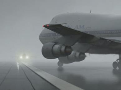 tenerife_plane_in_the_fog.jpg