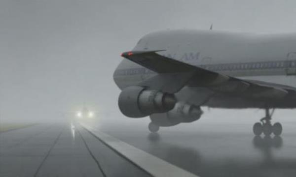 tenerife_plane_in_the_fog.jpg