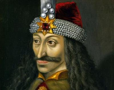 Vlad_The Impaler_002.jpg