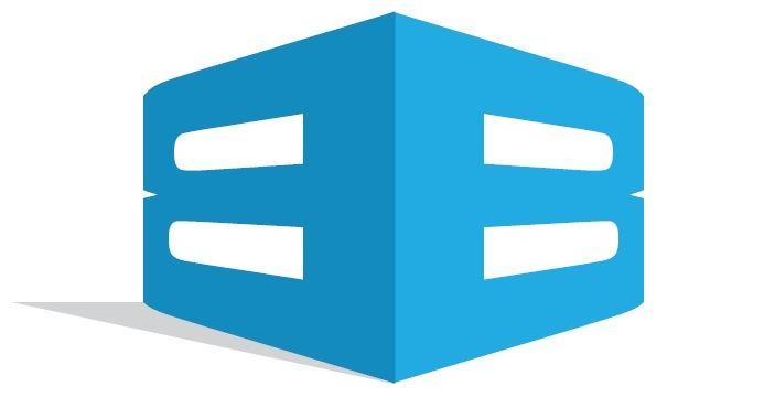 old-bb-logo.png