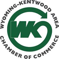 wkacc-logo.png