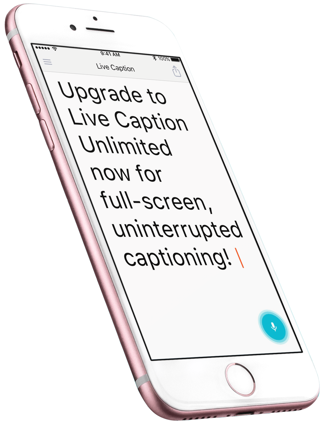 LC_iPhone_Mockup-for-prompt.png