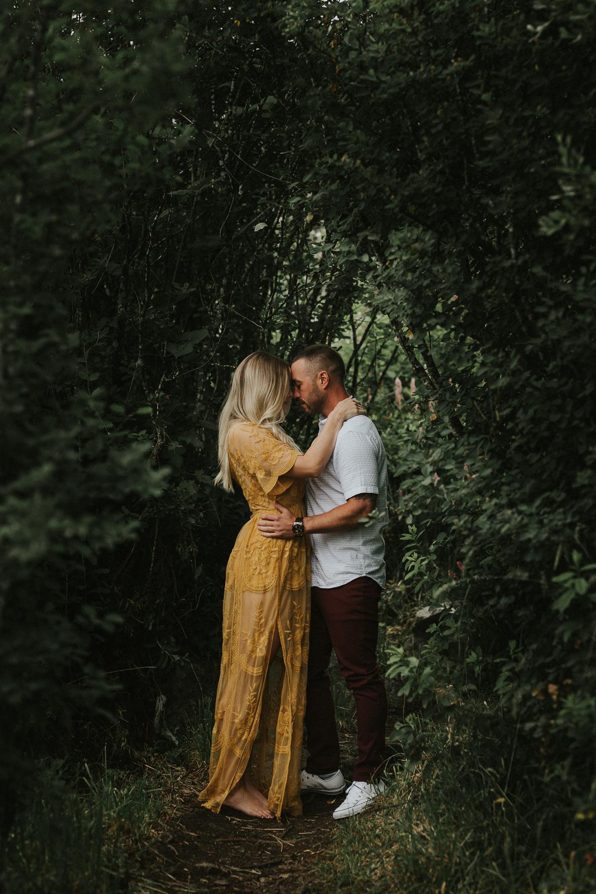 Kat and Matt Engagement_Websize-035.jpg