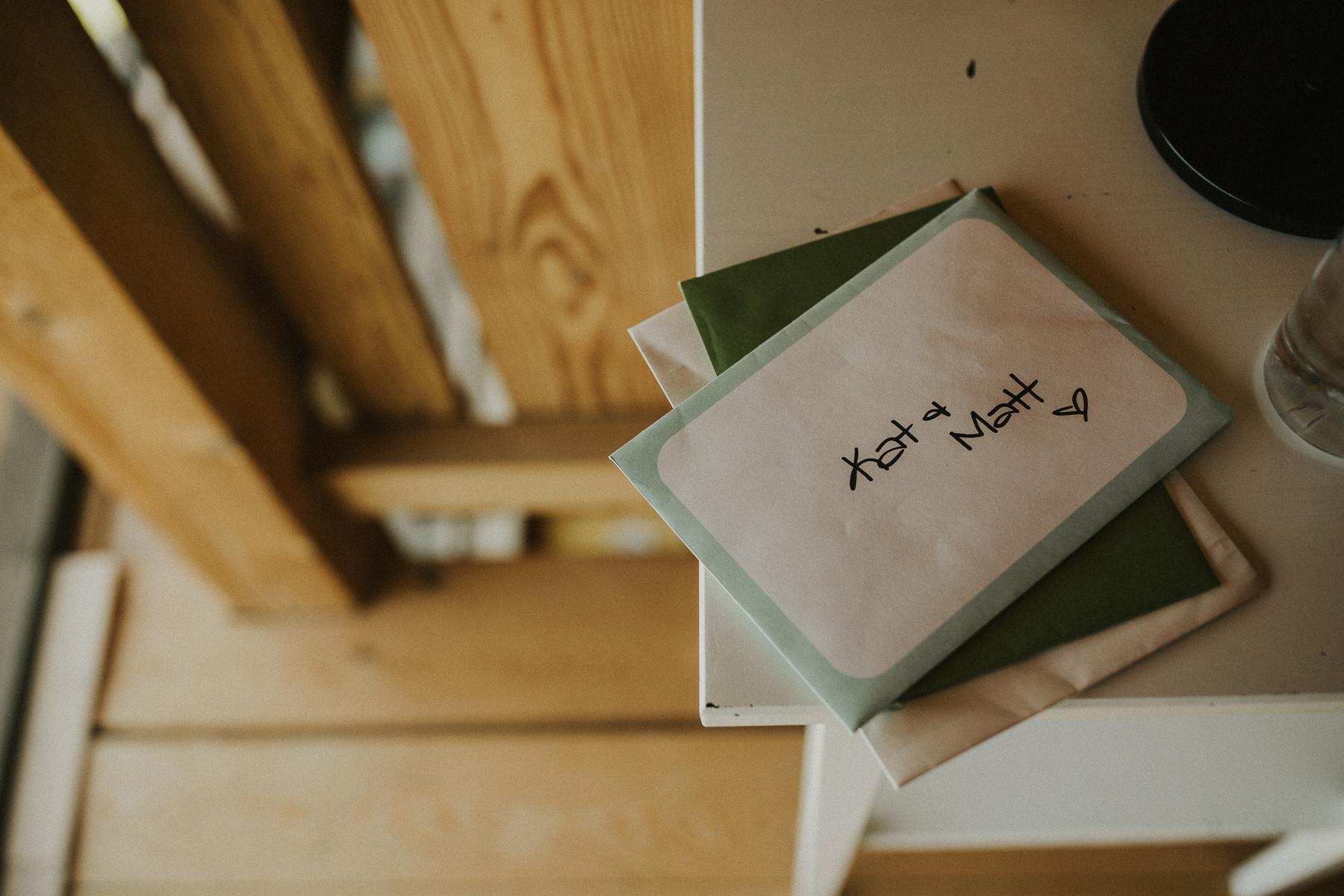 Kat and Matt Wedding_Websize-071.jpg