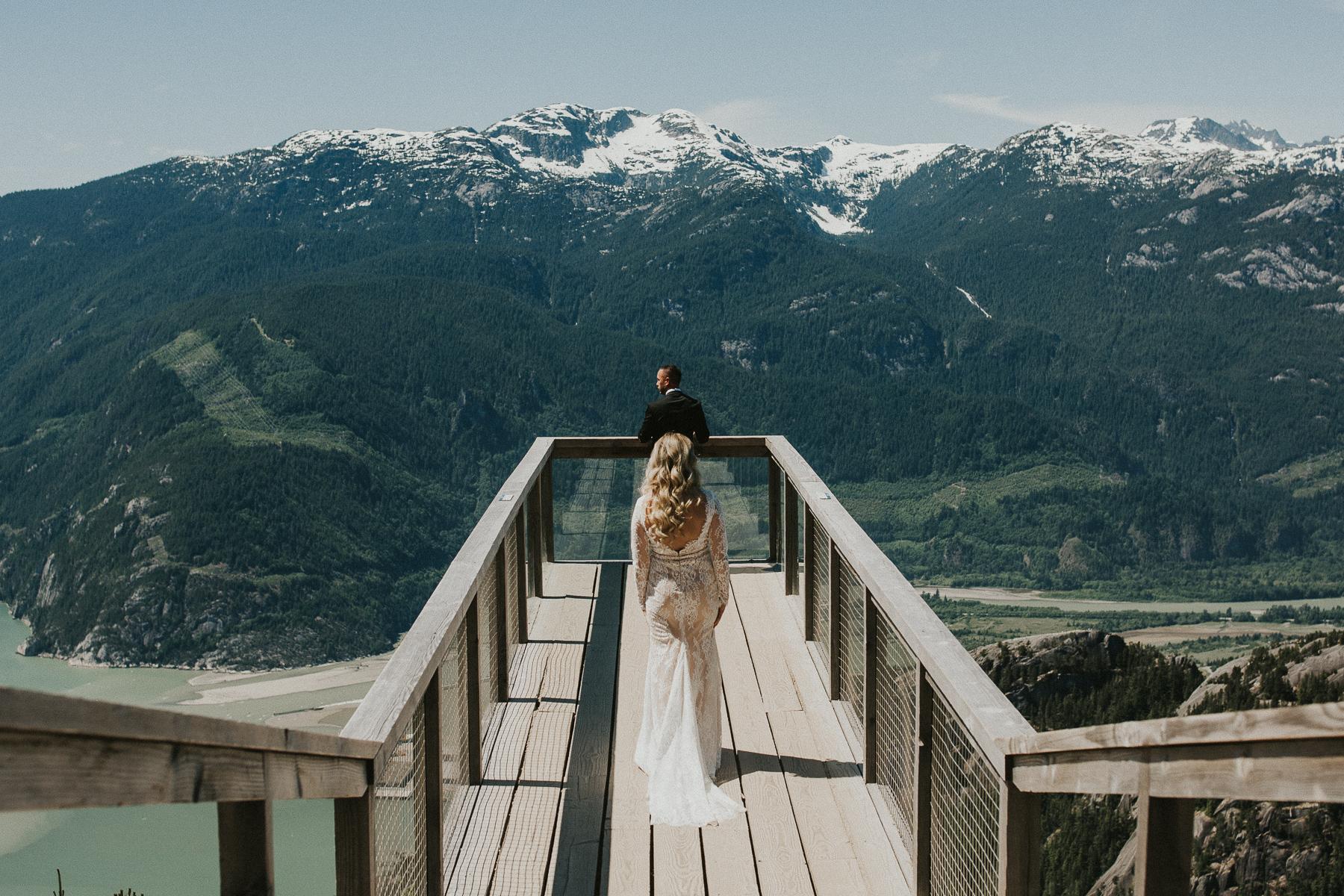 Kat and Matt Wedding_Websize-125.jpg