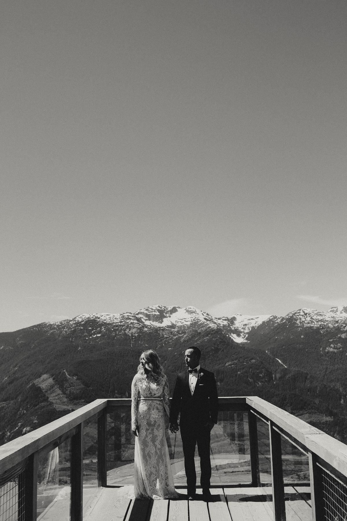 Kat and Matt Wedding_Websize-147.jpg