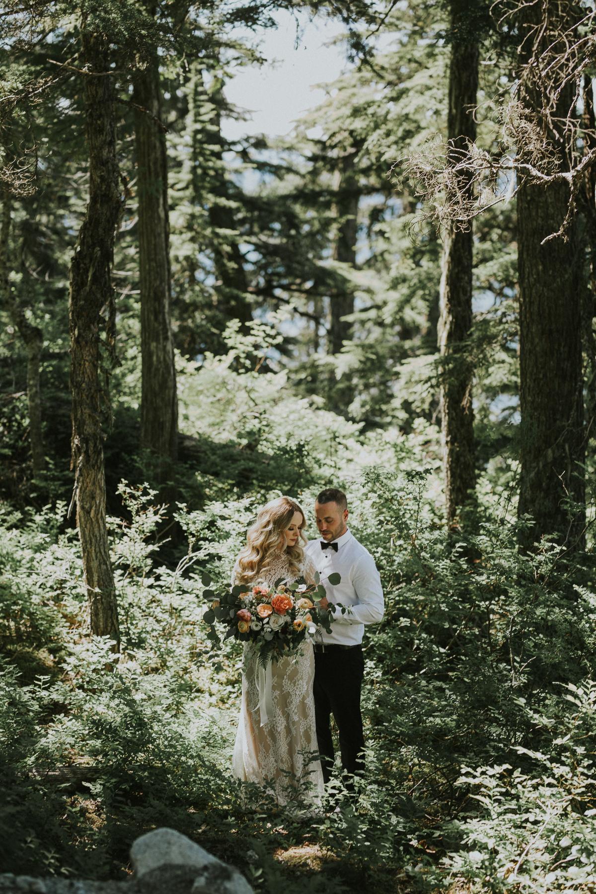 Kat and Matt Wedding_Websize-156.jpg