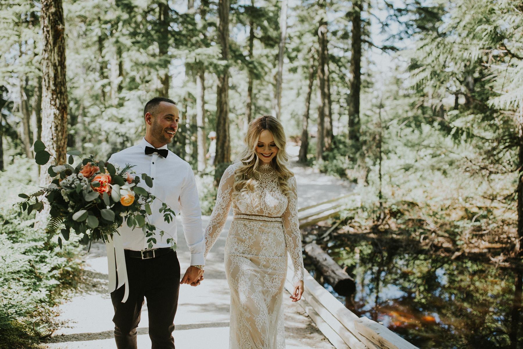 Kat and Matt Wedding_Websize-178.jpg