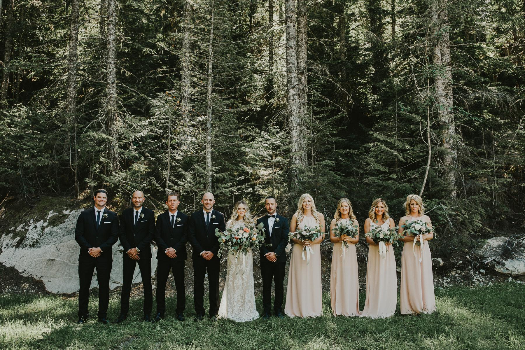Kat and Matt Wedding_Websize-195.jpg
