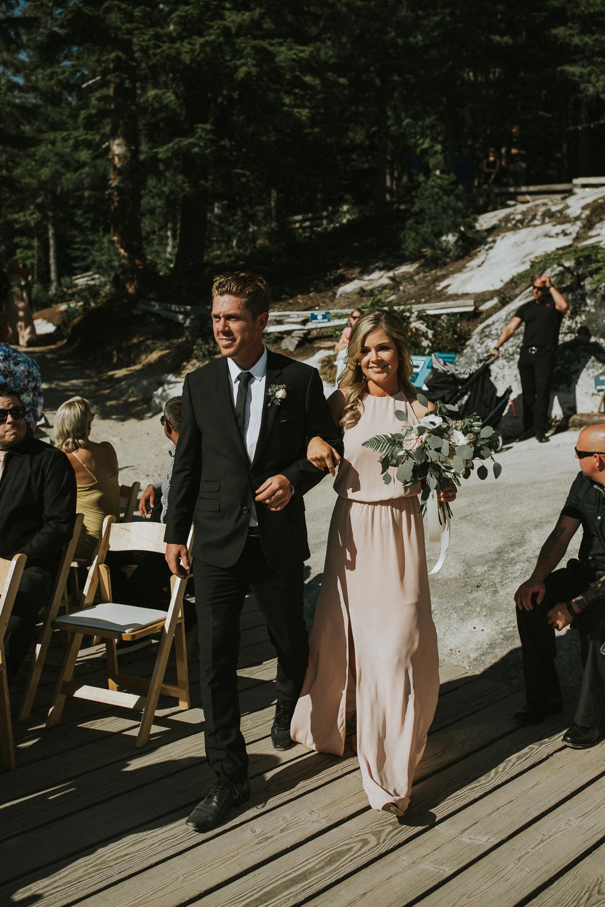Kat and Matt Wedding_Websize-272.jpg
