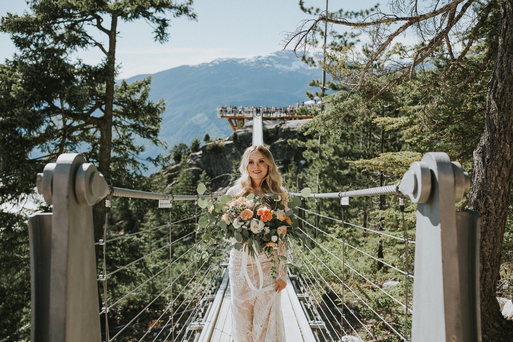Kat and Matt Wedding_Websize-284.jpg