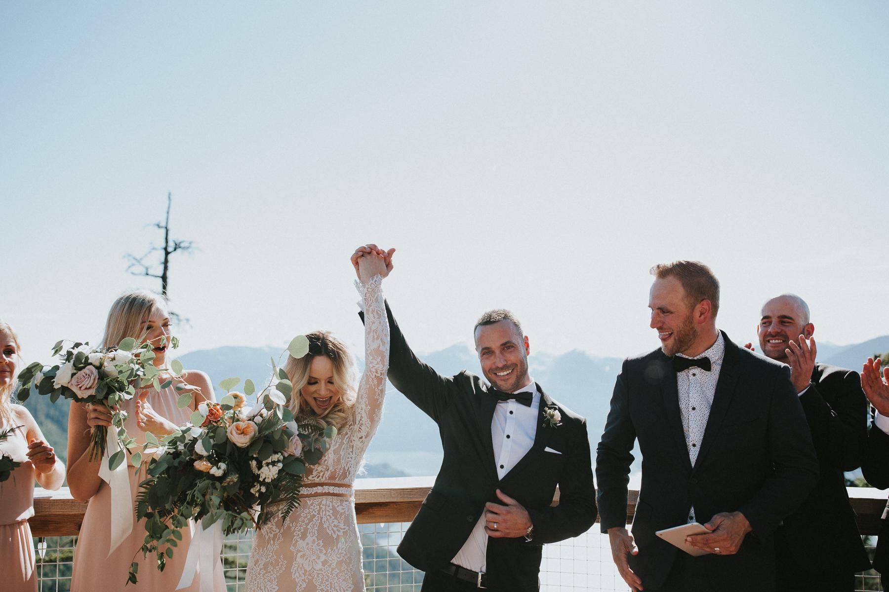 Kat and Matt Wedding_Websize-356.jpg
