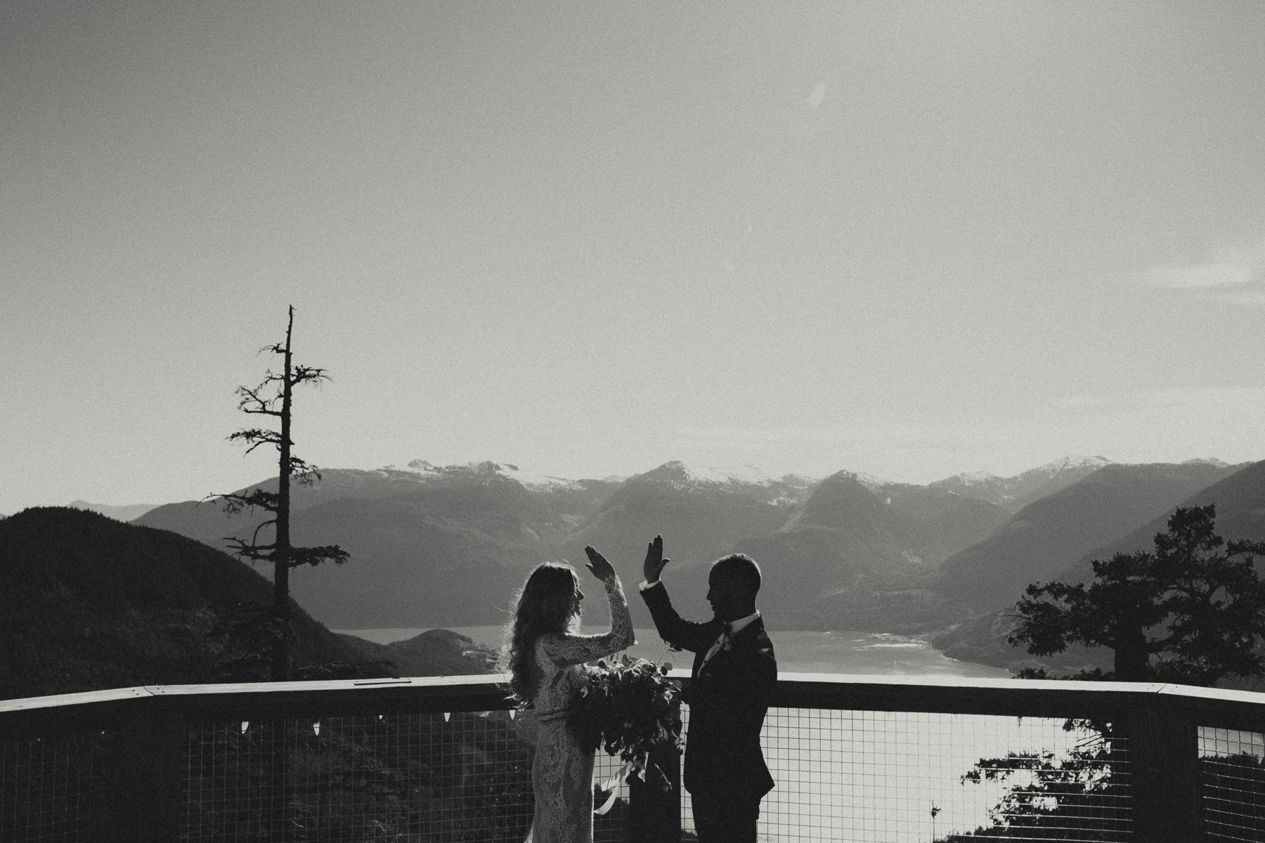 Kat and Matt Wedding_Websize-374.jpg