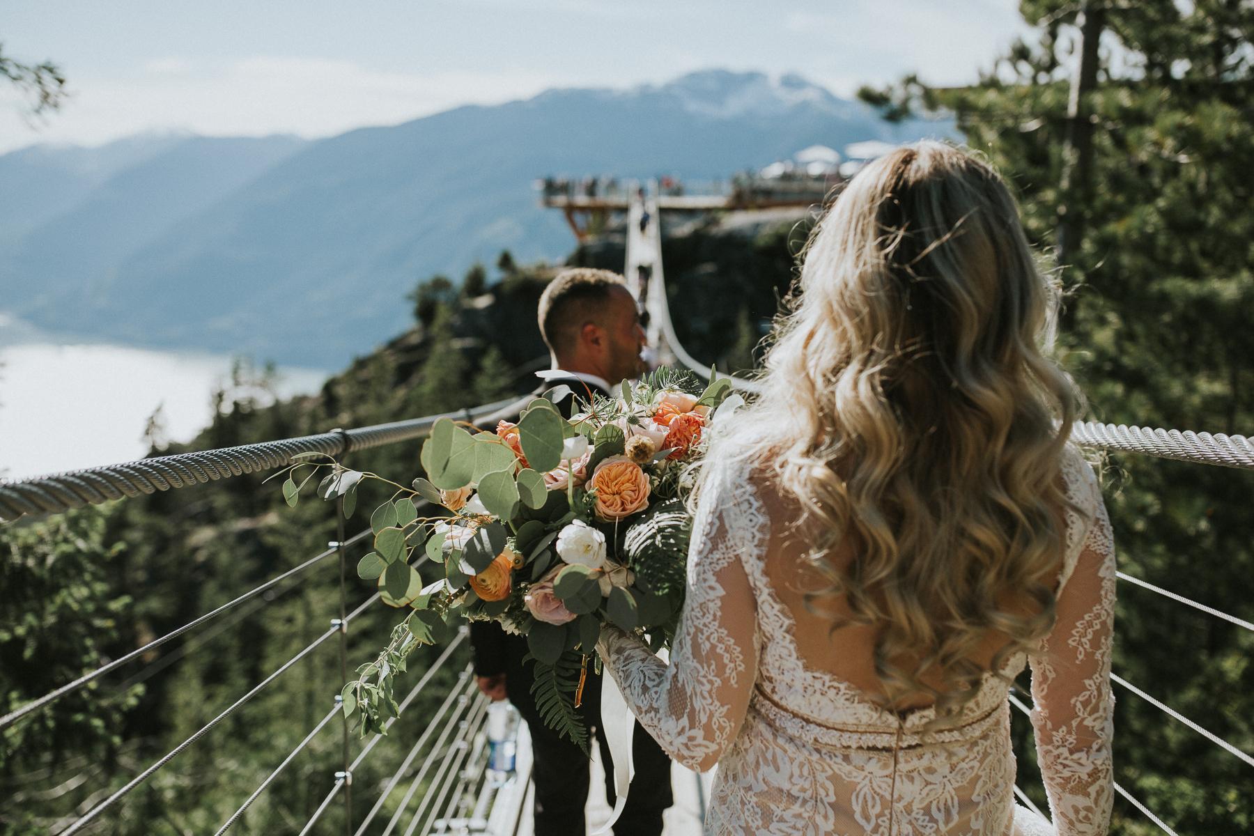 Kat and Matt Wedding_Websize-376.jpg