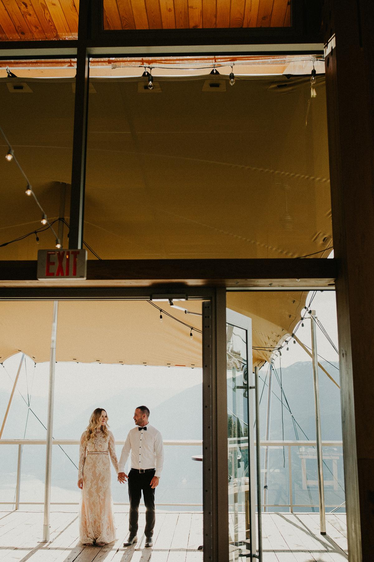 Kat and Matt Wedding_Websize-435.jpg