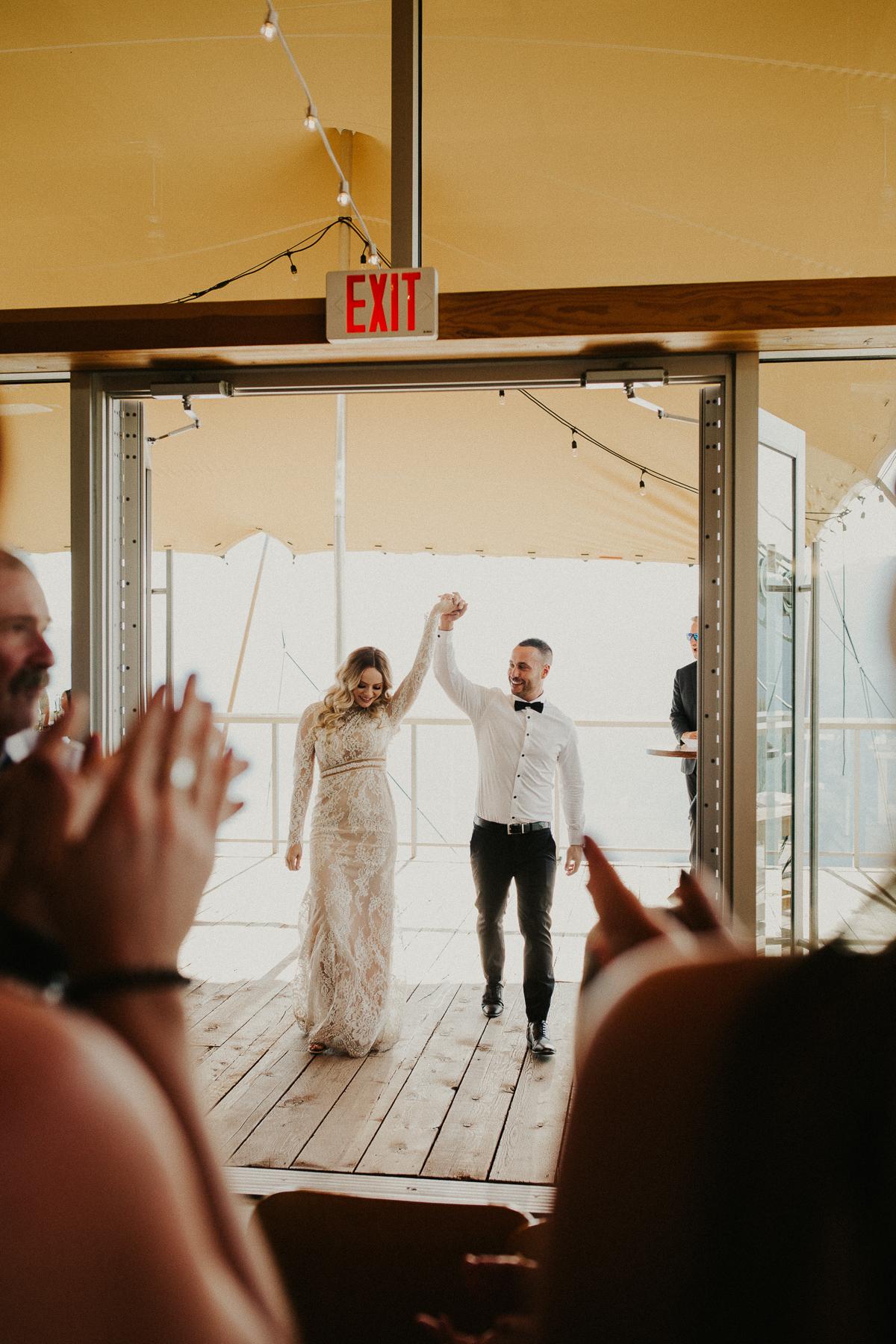 Kat and Matt Wedding_Websize-439.jpg