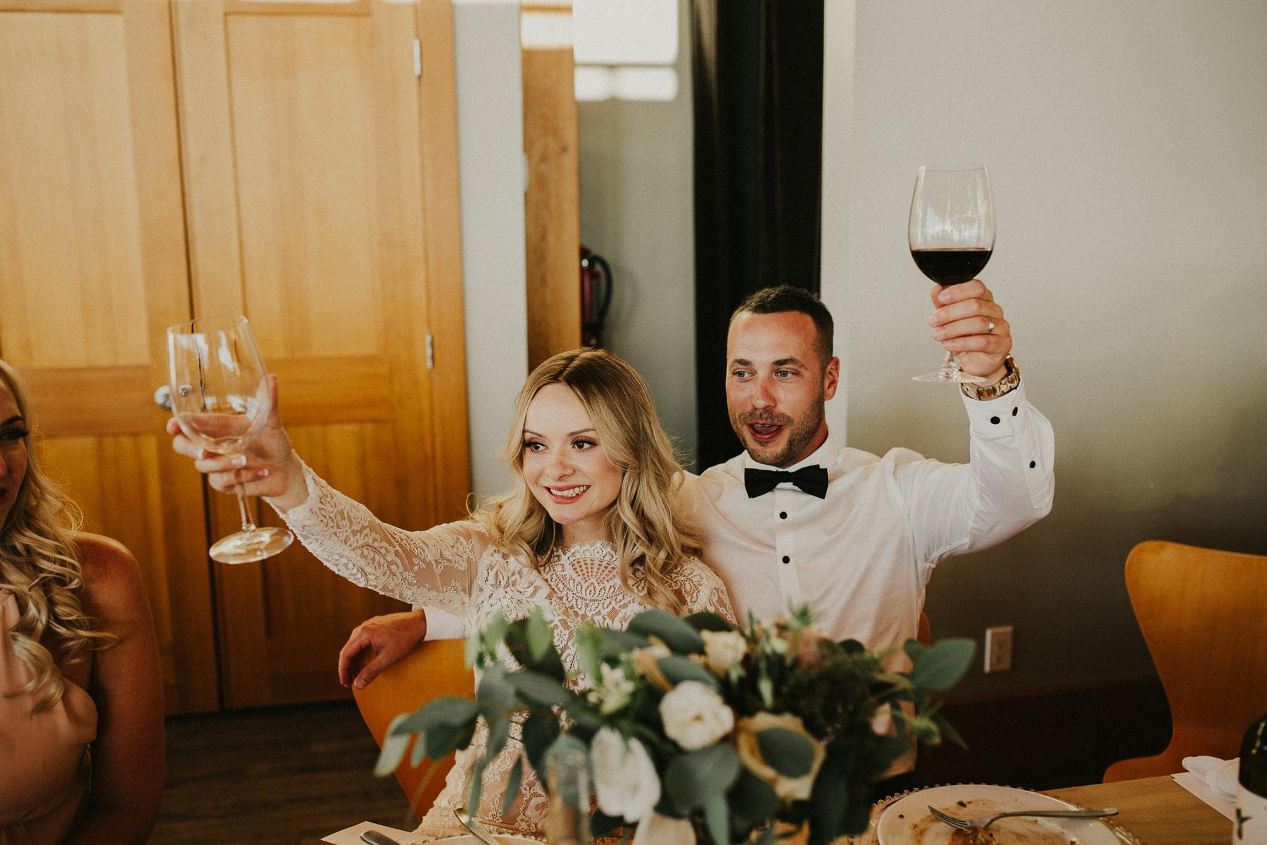 Kat and Matt Wedding_Websize-468.jpg