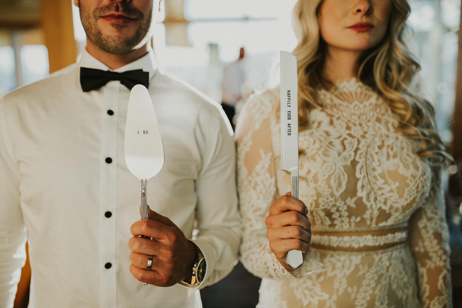 Kat and Matt Wedding_Websize-498.jpg