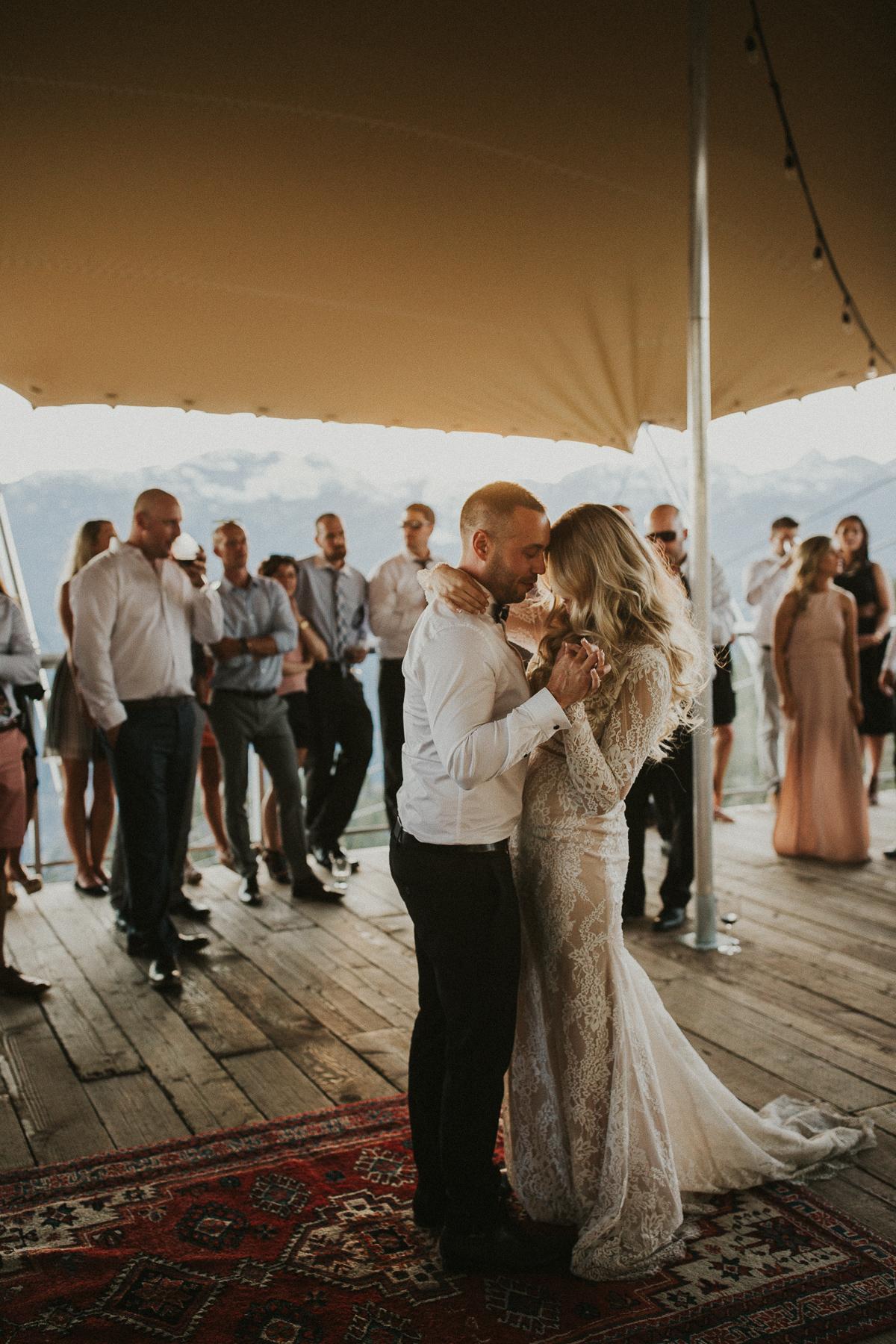Kat and Matt Wedding_Websize-544.jpg